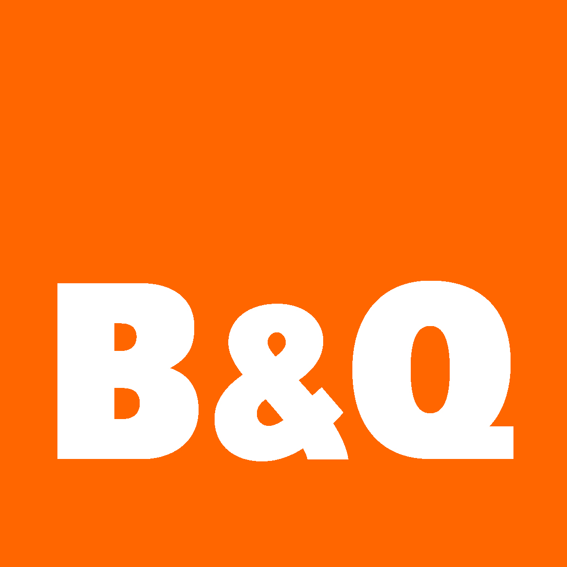 B&Q confirm the store is still planning to open in Oxford