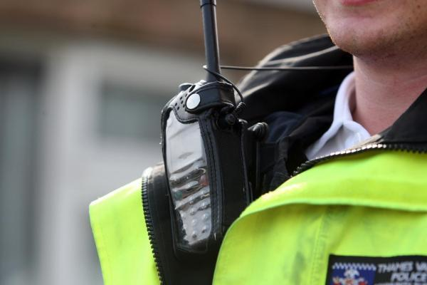 Man stabbed in Bainton Road, Bucknell near Bicester