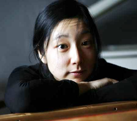 Maki Sekiya plays Beethoven