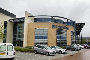 British Gas cut of 500 jobs will affect Oxford office