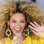 Oxford Mail: Celebs are freaking out about Beyonce's new single