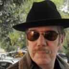 Oxford Mail: 'One of a kind' Hot Licks singer Dan Hicks has died at 74