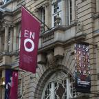 Oxford Mail: English National Opera choristers may strike over pay cuts