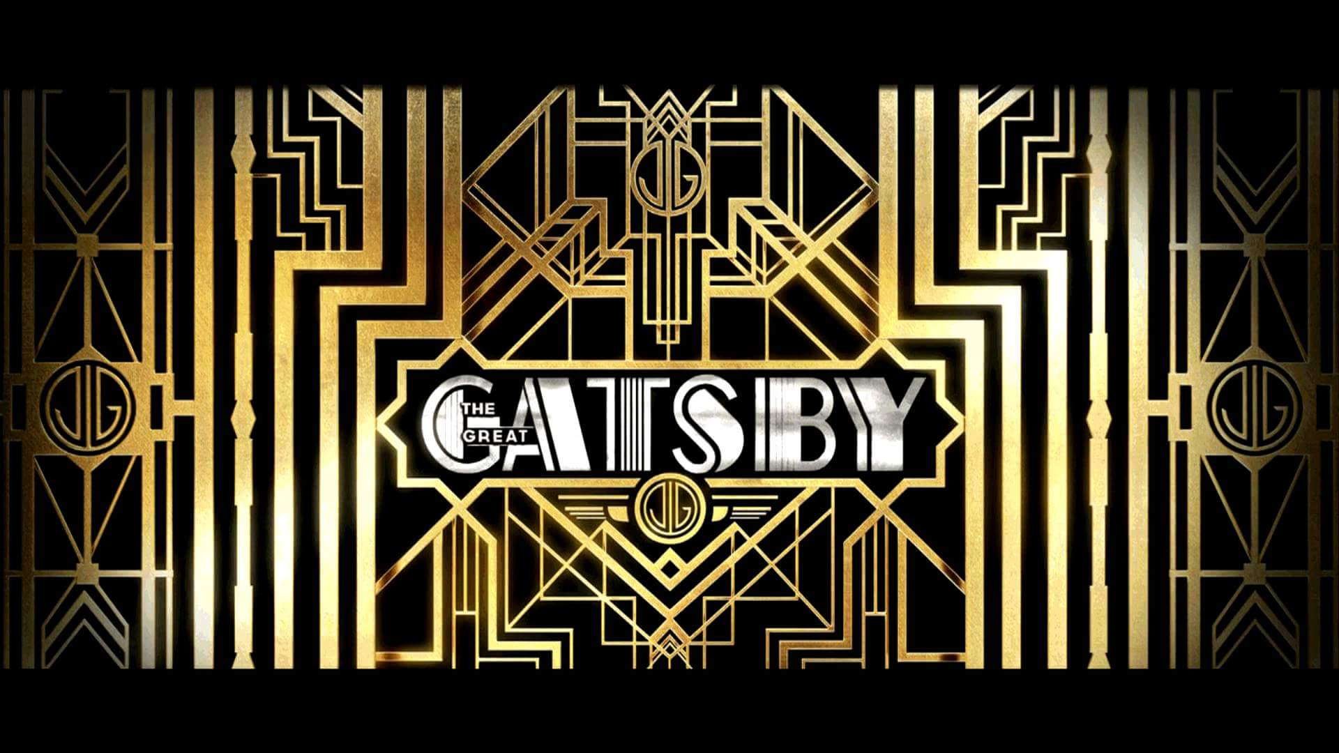Great Gatsby Themed Ball in aid of the Brittle Bone Society