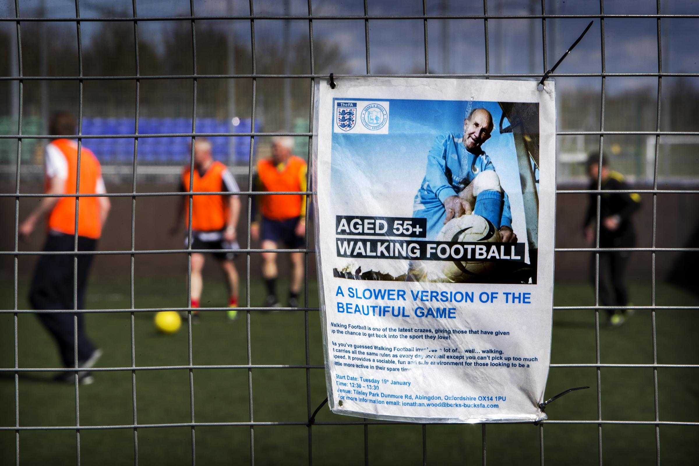 Abingdon speed dating, sex release gallery