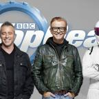 Oxford Mail: Top Gear 'as entertaining as ever', according to review of new series