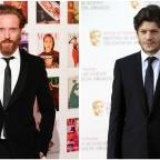 Oxford Mail: Damian Lewis and Iwan Rheon join final Soccer Aid line-up