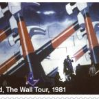 Oxford Mail: Pink Floyd stamps to feature innovative album covers