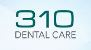 Full time or Part time Dental Receptionists