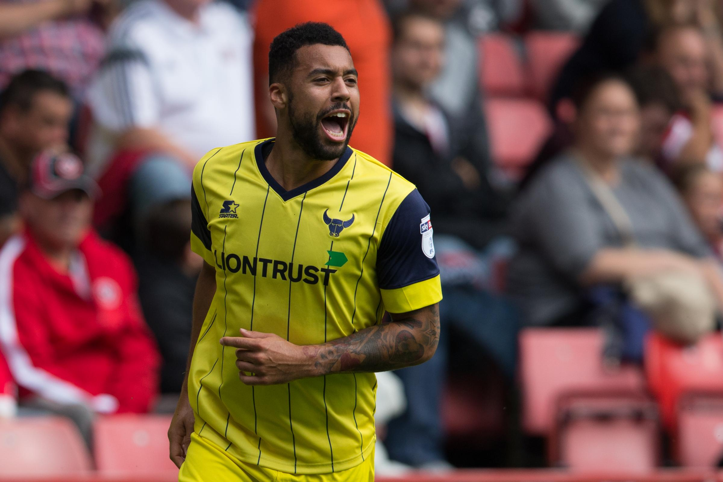 Image result for kane hemmings oxford