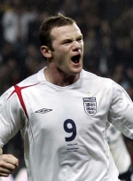 Wayne Rooney could face Oxford if he misses World Cup