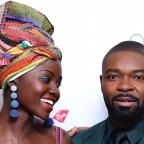 Oxford Mail: David Oyelowo: Some of the best directors I've worked with have been women