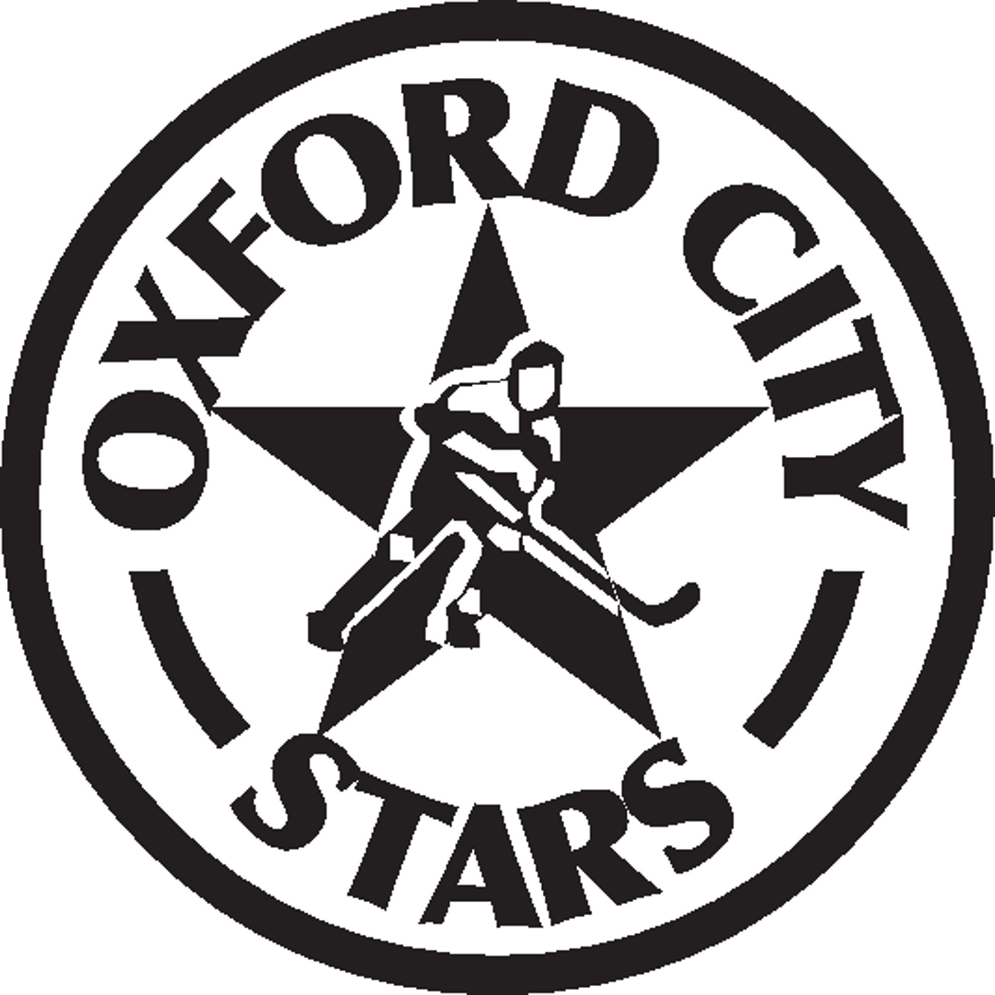 ICE HOCKEY: Oxford City Stars sign Bracknell Hornets defenceman Martyn Gray