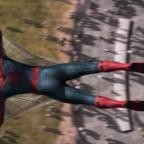Oxford Mail: Watch Tom Holland, Robert Downey Jr and Donald Glover in the new Spider-Man trailer