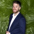 Oxford Mail: Joel Dommett WOULD go on a date with 'absolutely wonderful' Ferne McCann