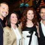 Oxford Mail: Megan Mullally hints at possible Will & Grace revival