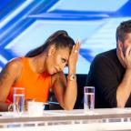 Oxford Mail: The X Factor stars that proved winning isn't always a good thing...