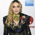 Oxford Mail: Madonna slams music industry for 'blatant sexism and misogyny and constant bullying'