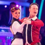 Oxford Mail: It's the Strictly semi-final and we're all armchair experts by now