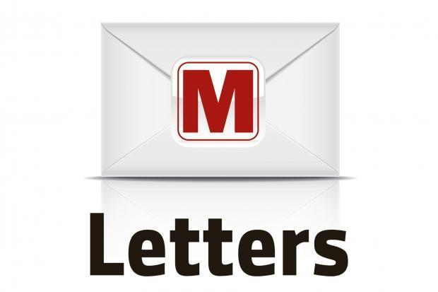 LETTER: World's biggest market is on our doorstep