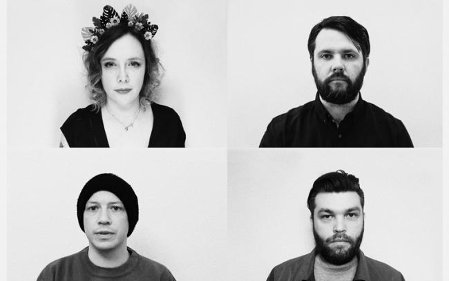 Epically charged: Minor Victories