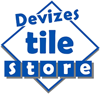 Devizes Tile Store Ltd