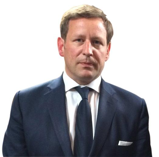 Ed Vaizey has been welcomed back to the Tory party.