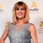 Oxford Mail: Ashley Jensen to play town hall registrar in new BBC drama series
