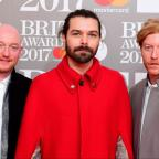 Oxford Mail: About time the UK's diverse music is recognised, says Biffy Clyro's Simon Neil
