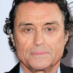 Oxford Mail: Ian McShane to Game of Thrones fans: You need to get out more