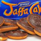 Oxford Mail: Are Jaffa Cakes going to be named best biscuit on Red Nose Day?