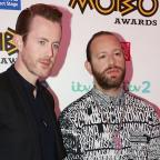 Oxford Mail: Chase and Status, Annie Mac and MistaJam announced for Virgin V Festival