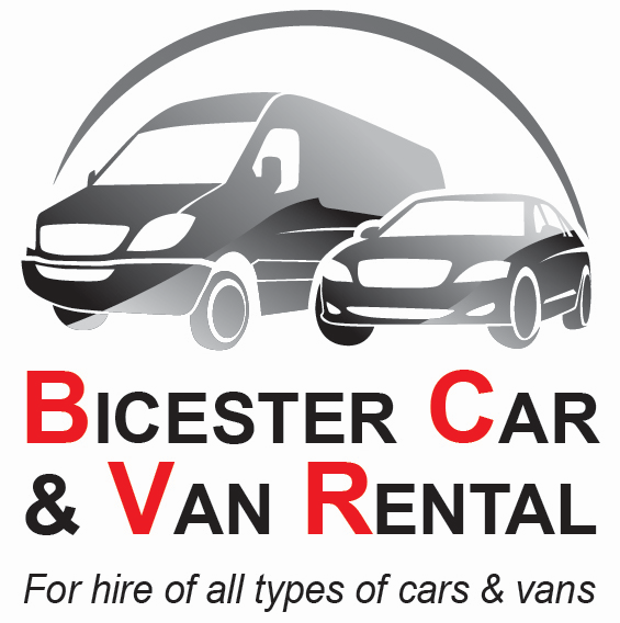 Bicester Car & Van Rental