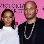 Oxford Mail: Mel B says beatings and abuse coincided with career success