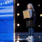 Oxford Mail: Eight-year-old magician will leave Simon Cowell totally stumped on BGT tonight