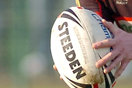 RUGBY LEAGUE: Oxford RL without Adam Dent for Shield clash