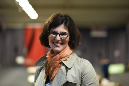 Oxford Mail: Oxford West and Abingdon MP Layla Moran