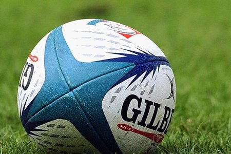 RUGBY LEAGUE: Oxford RL suffer another heavy loss as Keighley Cougars run riot