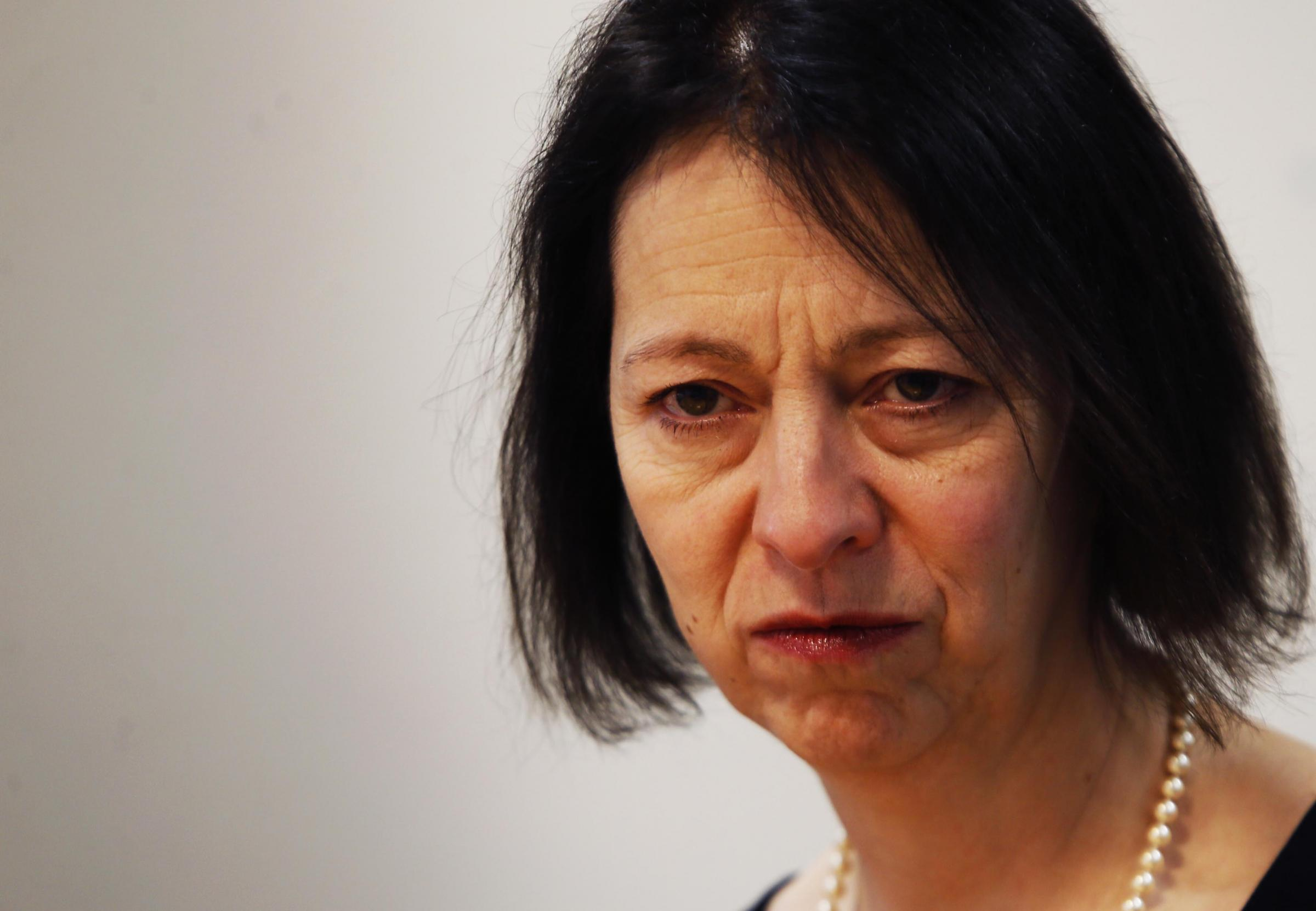 Image result for joanna simons oxfordshire rape