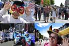 Live blog: Cowley Road Carnival as it happened