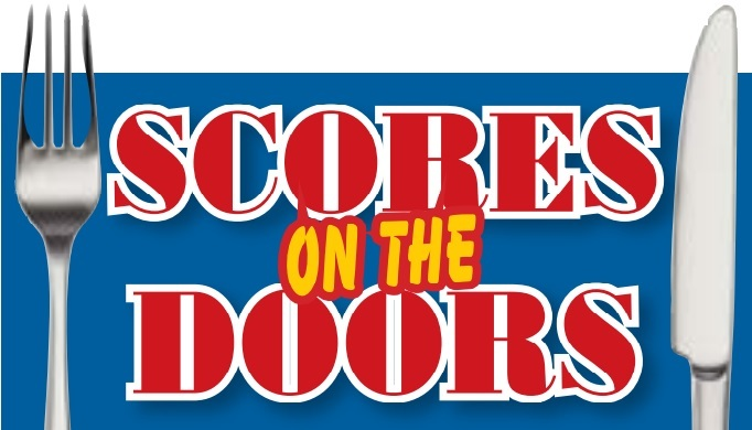 Scores on the Doors - latest restaurants rated for hygiene  sc 1 st  Oxford Mail & Scores on the Doors - latest restaurants rated for hygiene | Oxford Mail