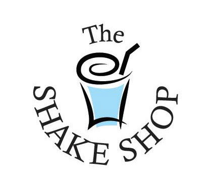 The Shake Shop, Witney - FREE topping with any side