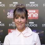 Oxford Mail: Mel Giedroyc (Isabel Infantes/PA)