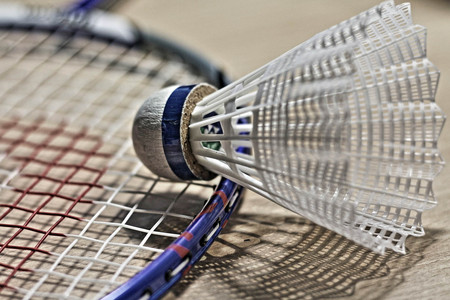 BADMINTON: Oxfordshire Under 18s maintain unbeaten record