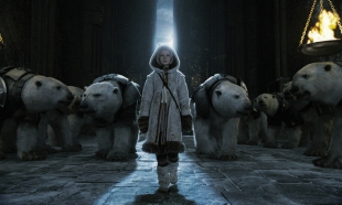 A scene from The Golden Compass