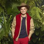 Oxford Mail: Jack Maynard has left I'm A Celebrity… Get Me Out Of Here! (ITV/PA)