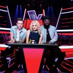 Oxford Mail: The Voice Kids to return with all-star coaching panel (ITV/PA)