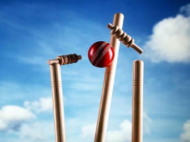 CRICKET: Witney Swifts complete clean sweep of OCA trophies