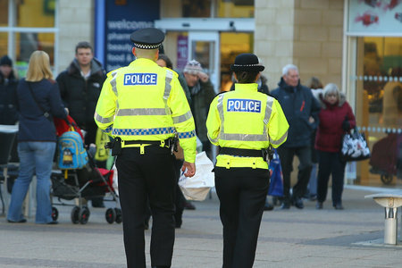 City centre drug deals targeted by police
