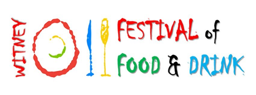 Witney Festival of Food and Drink